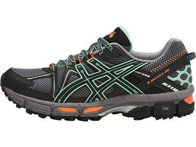 women s gel kahana 8 running shoes
