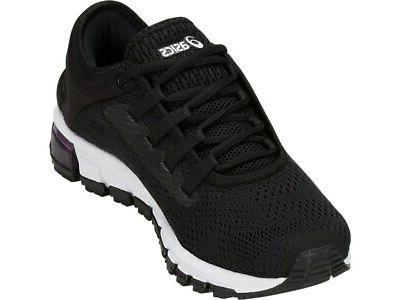 ASICS Women's 3 Shoes