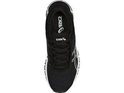 ASICS Women's 180 3 Running Shoes 1022A027