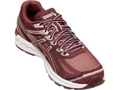 ASICS Women's GEL-Sileo Shoes 1012A177