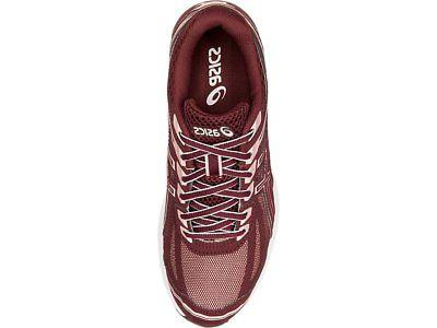 ASICS GEL-Sileo Shoes