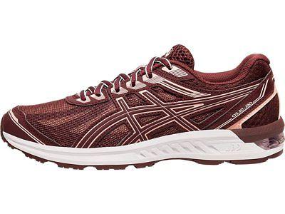 women s gel sileo running shoes 1012a177