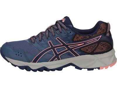 ASICS Women's GEL-Sonoma 3 Running Shoes T774N
