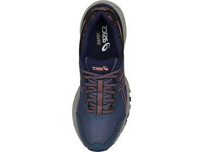 ASICS GEL-Sonoma 3 Running Shoes T774N