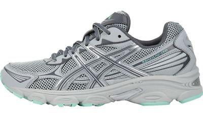 ASICS Women's GEL-Vanisher Running Shoes T75BQ