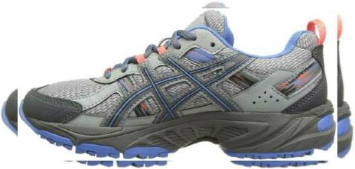 ASICS Women's GEL-Venture Running