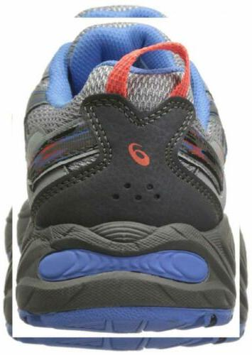 ASICS Women's 5 Running