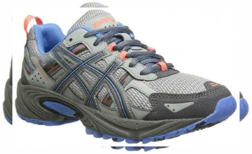 women s gel venture 5 running shoe