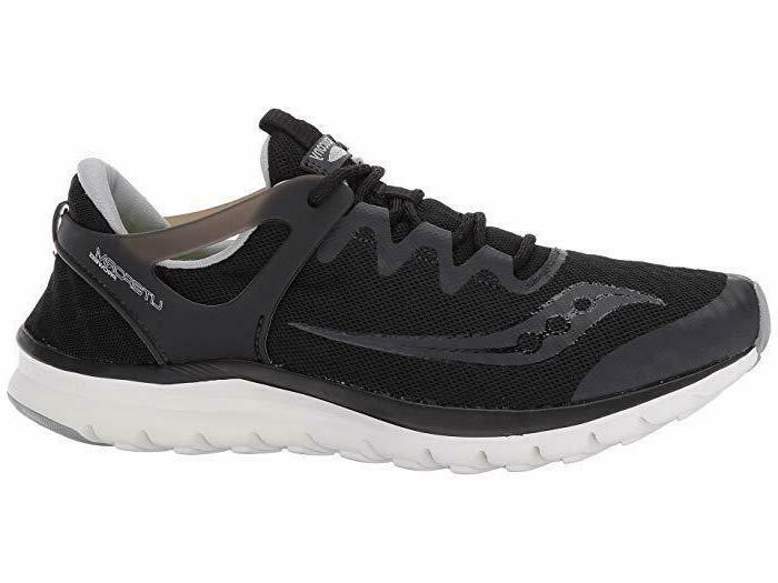 Saucony Liteform Running Sneakers S30009-4