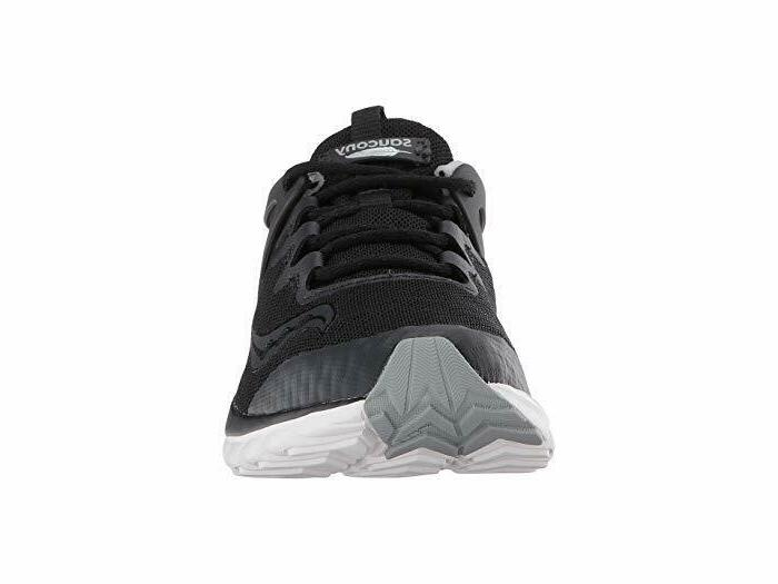 Saucony Liteform Prowess Running Sneakers S30009-4