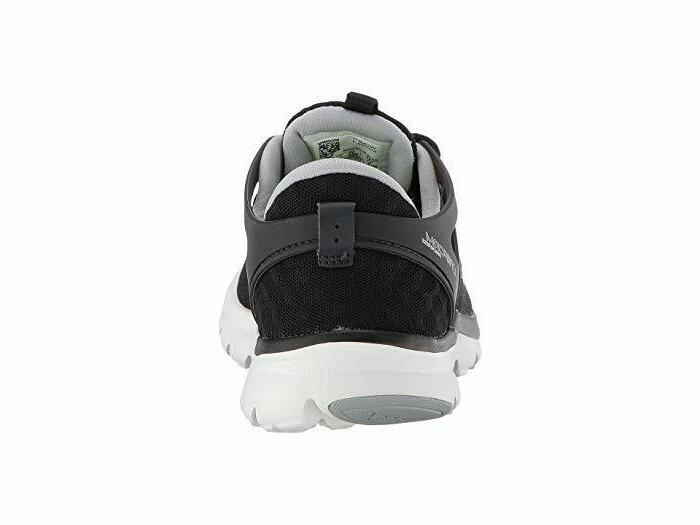 Saucony Running Shoes Sneakers S30009-4
