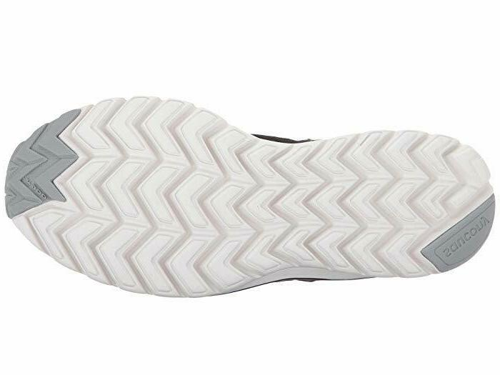 Running Shoes S30009-4