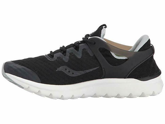 Saucony Running Sneakers S30009-4