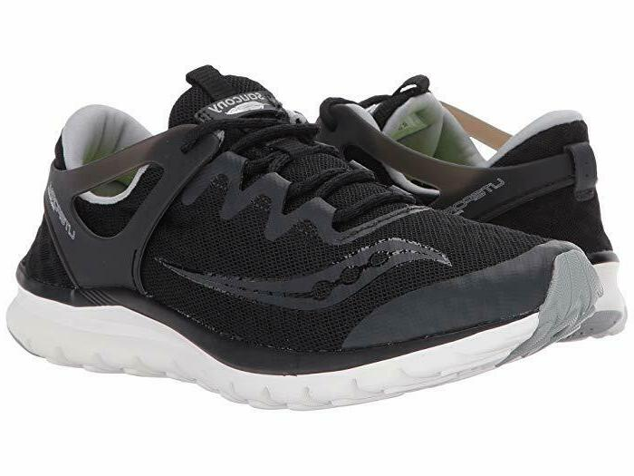 women s liteform prowess running shoes sneakers