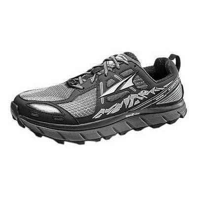 Altra Footwear Women's   Lone Peak 3.5 Trail Running Shoe