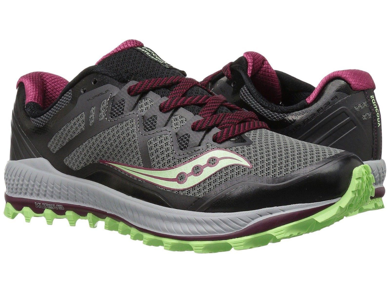 women s peregrine 8 trail running shoes
