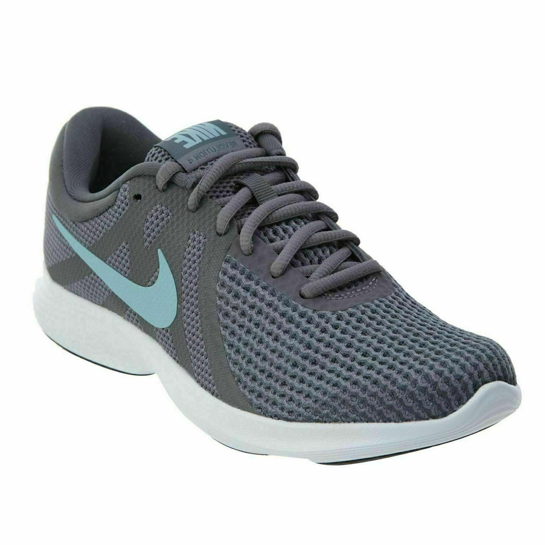 women s revolution 4 running shoes 908999
