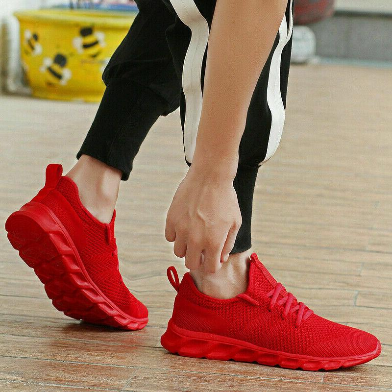 Women's Shoes Comfortable Sneakers