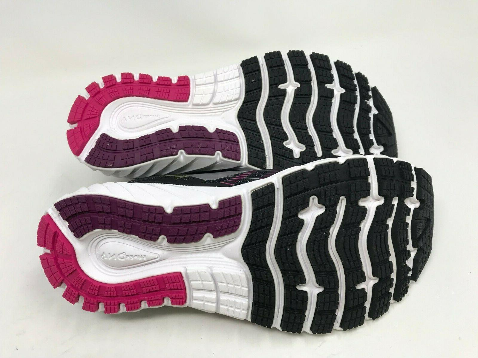 Womens Multi color Running Shoes