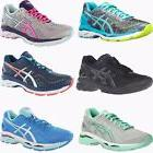 ASICS WOMENS GEL KAYANO 23 RUNNING SHOES