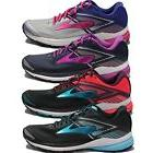 Womens Brooks RAVENNA 8 Mild Stability Support Running Shoes