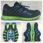 SALOMON X Mission 3 Trail Running Shoes 379137 Men's sz 11 B