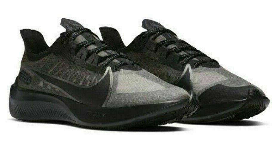 zoom gravity men s running shoes bq3202
