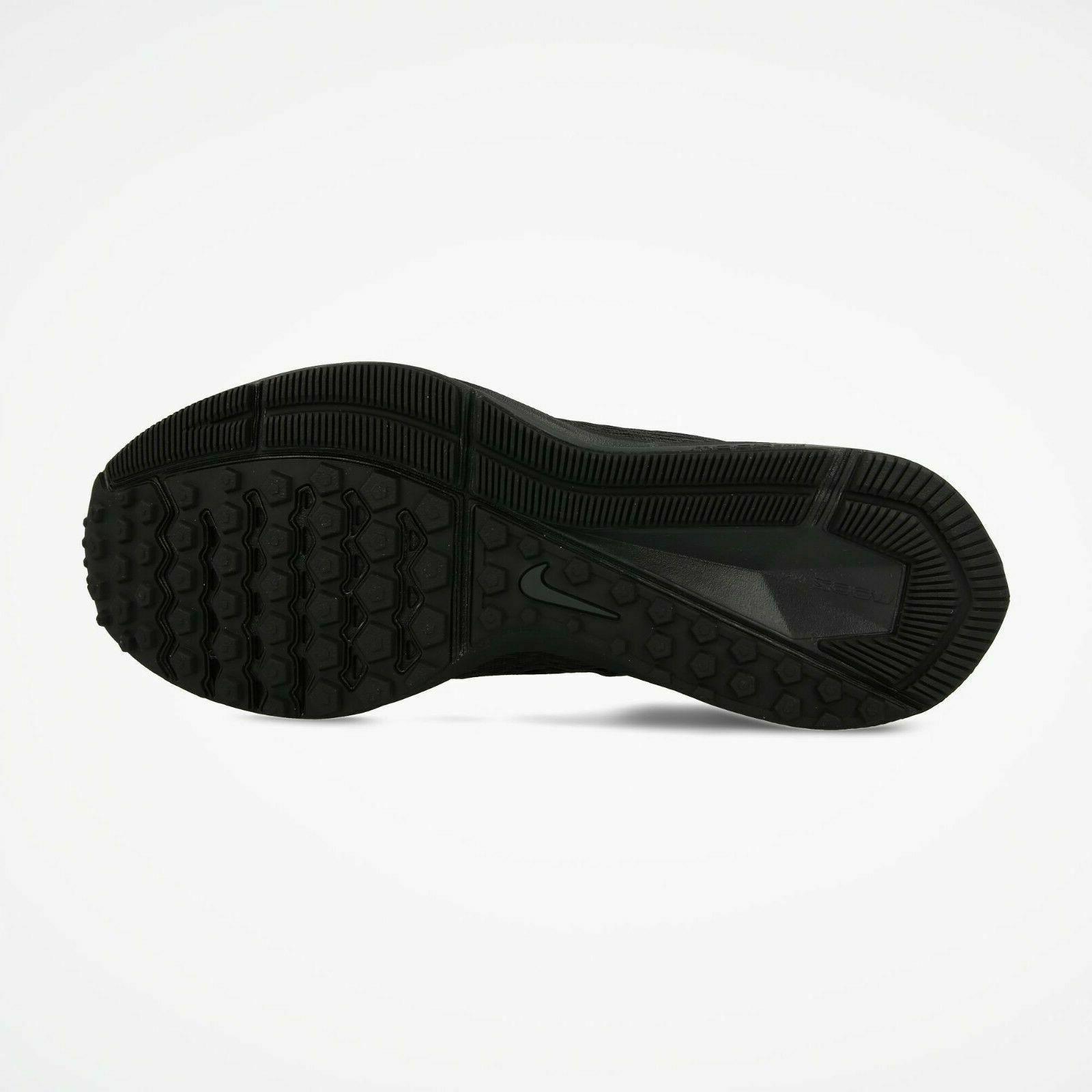 Nike Zoom Winflo AA7406-002