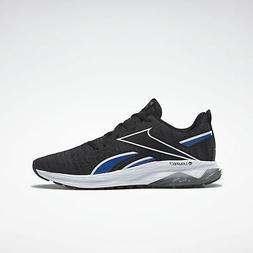 Reebok Liquifect Men's Running Shoes