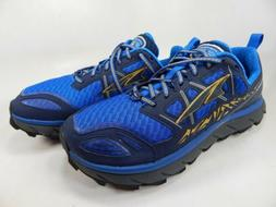 Altra Lone Peak 3.0 Size 10.5 M  EU 44.5 Men's Trail Running