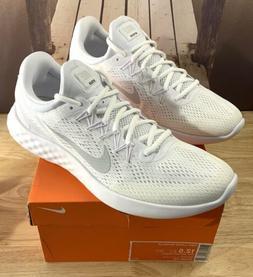 Nike Lunar Skyelux Running Shoes White / Off White 855808-10