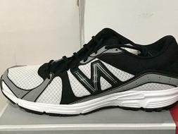 New Balance M490 Mens Running Shoes Size 15  #M490WB1