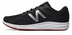 New Balance Male Men's 490V6 Adult Running Shoes Comfortable