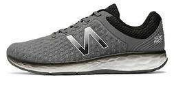 New Balance Male Men's Fresh Foam Kaymin Mens Running Shoes