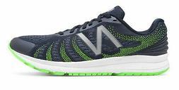 New Balance Male Men's Fuelcore Rush V3 Mens Running Shoes N