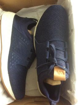 New Balance Male Men's Nb Fresh Foam Nb Response Sport Shoes