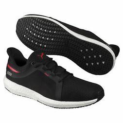 PUMA Mega NRGY Turbo 2 Men's Running Shoes Men Shoe Running