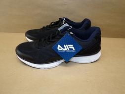 memory startup men s running shoes