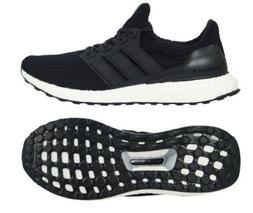 Adidas Men Element Race Cloud-foam Training Shoes Running Sn