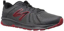 New Balance Men's 590v4 FuelCore Trail Running Shoe, Marbleh