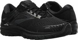 men s adrenaline gts 18 running shoes