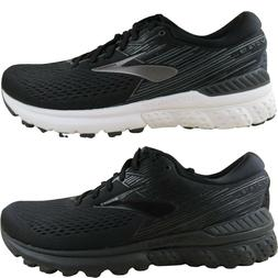 Men's Brooks Adrenaline GTS 19 Moderate Stability Athletic R