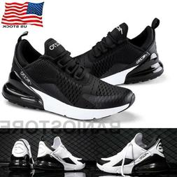 Men's Air 270 Sneakers Athletic Shoes Outdoor Running Cushio