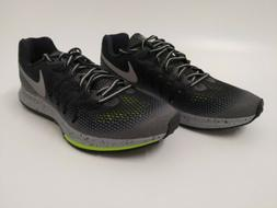 Nike Men's Air Zoom Pegasus 33 Running Shoe