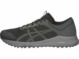 ASICS Men's Alpine XT Running Shoes T828N