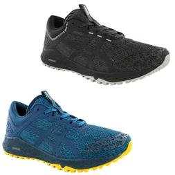 ASICS MEN'S ALPINE XT TRAIL RUNNING SHOES
