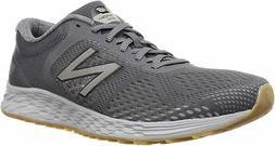 Men's New Balance Arishi V2 Fresh Foam Running Shoes - TWO C