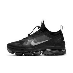 Men's Authentic Nike Air Vapor Max 2019 Utility   Shoes Size