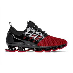 Men's Blade Casual Sports Running Shoes Athletic Sneakers Br