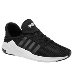Men's Breathable Sneakers Athletic Shoes Sports Casual Runni